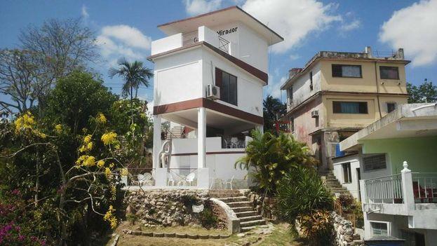 casa_en_venta_en_guanabo_.jpg