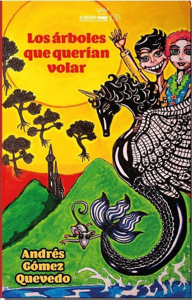 El libro ha sido editado en Portugal ante el desinterés inicial de las casas cubanas.