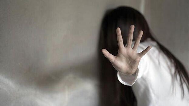 En el feminicidio es el primero registrado en lo que va de mes y el quinto del 2021. (EFE/Archivo)