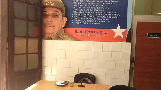 Los llamados a la eficiencia están por todos lados, pero la economía cubana no acaba de salir de la crisis. (14ymedio)