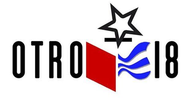 El logo de la Plataforma Ciudadana #Otro18.