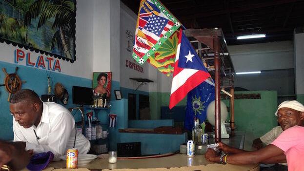 En los últimos dos años el producto local, que era común en mercados y cafeterías de toda la Isla, casi ha desaparecido. (14ymedio)
