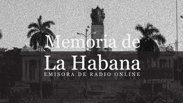 Se trata de rescatar lo que hizo a esa Isla grande y conocida y que todavía mucha gente ignora. (Memoria de La Habana)