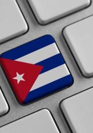 Aulas Abiertas convoca el Sexto Concurso de Blogueros para ciudadanos cubanos (Expansión)