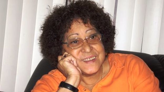Alicia Bustamante trabajaba desde 1991 en Francia como actriz y directora artística con la compañía de teatro Les Turpials. (blogger)