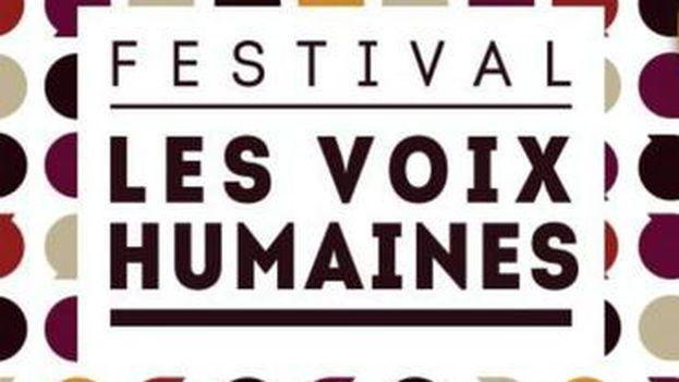 Cartel del Festival (Facebook)