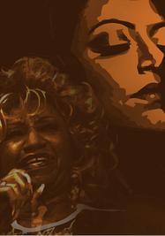 Concierto India and Friends: Homenaje a la reina Celia Cruz. (La Música)