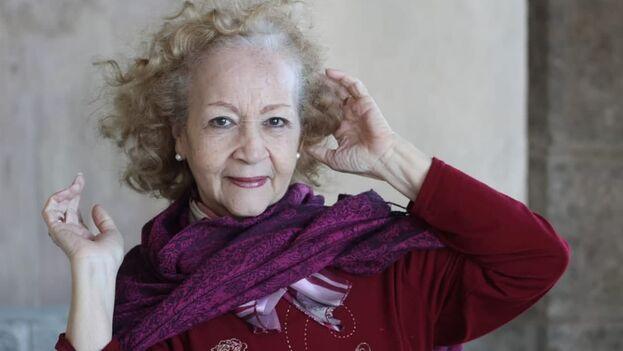 Puig comenzó sus estudios en el Conservatorio Municipal de La Habana, conocido hoy con el nombre de Amadeo Roldán. (Ubail Zamora)