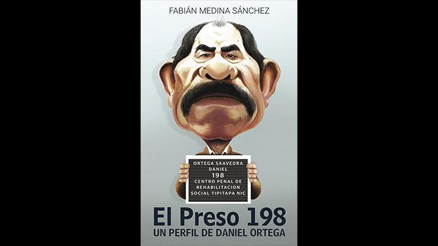 Daniel Ortega ha mantenido un bajo perfil en lo que se refiere a la exposición de su vida privada en los medios.