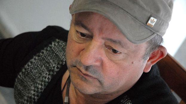 carlos luis gonzalez actor cubano