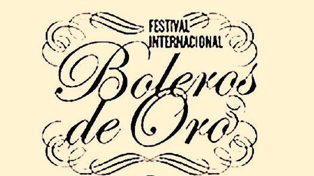 Festival Boleros de Oro
