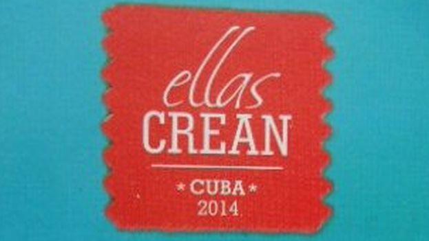 Festival Ellas Crean edición cubana
