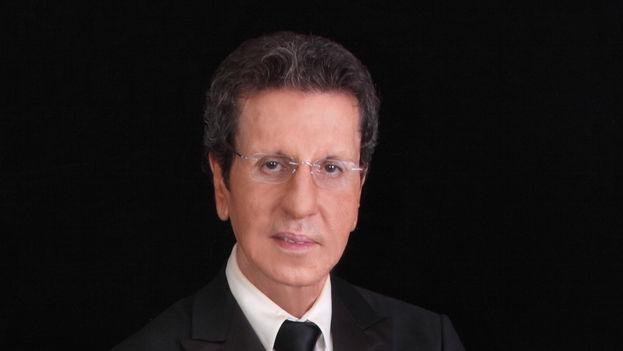 Pedro Pablo Peña fundó el Festival Internacional de Ballet de Miami y en 2006 creó el Ballet Clásico Cubano de Miami. (Cortesía)