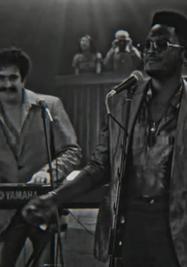 Harold López-Nussa y Cimafunk estrenan éxito de Los Van Van (Captura)
