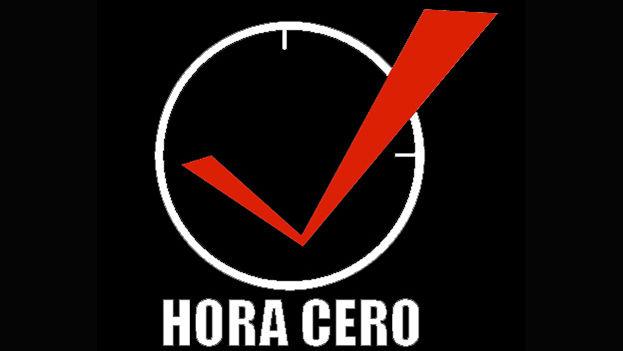 Hora Cero es un espacio cultural independiente surgido en 2010
