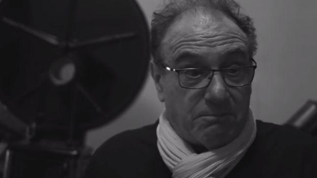 Jean-Denis Bonan, autor del corto 'Le joli mois de mai', salvó su documental de ser requisado por la policía. (Youtube)
