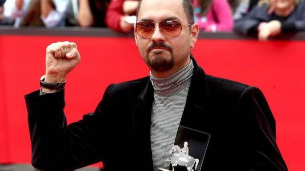 Kiril Serébrennikov ha obtenido varios premios rusos e internacionales. (EFE)