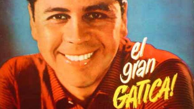 Lucho Gatica, el legendario cantante de boleros, falleció este martes a los 90 años