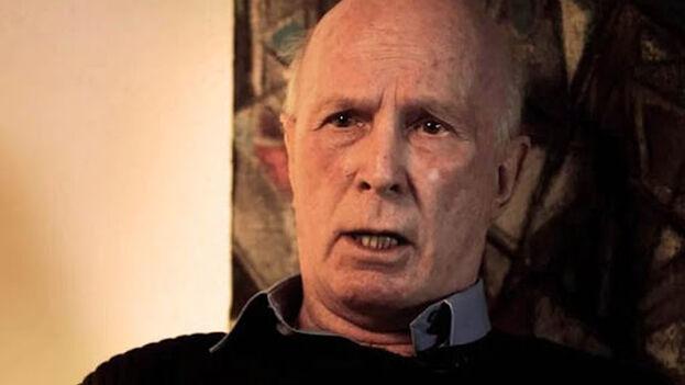El editor y mecenas vivía en Madrid desde hacía décadas y estaba de viaje en Cuba desde principios de marzo. (Cubaencuentro)