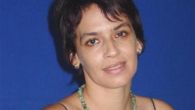 Este miércoles falleció en Miami la popular actriz Broselianda Hernández, a los 56 años. (Agencia Actuar)