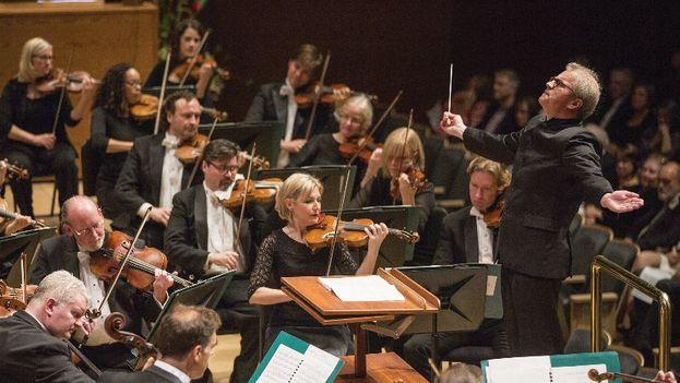 Orquesta Sinfónica de Minnesota (CC)