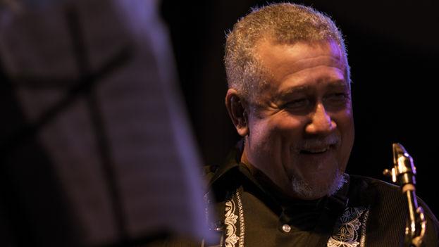 Paquito D'Rivera (CC)