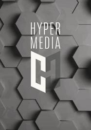 Premio de Poesía Editorial Hypermedia 2020