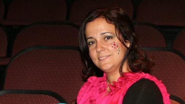 Rita Rosa Ruesga