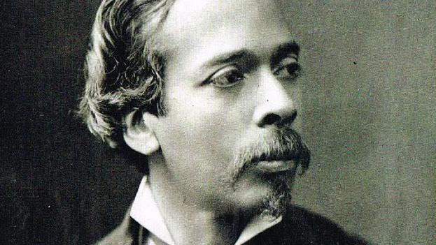 Severiano de Heredia, el mulato de Matanzas que llegó a ser alcalde de París en 1879