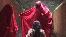 Teatro Kairós estrenó la obra 'Patriotismo 36-77', dirigida por la actriz Lynn Cruz. (Facebook)