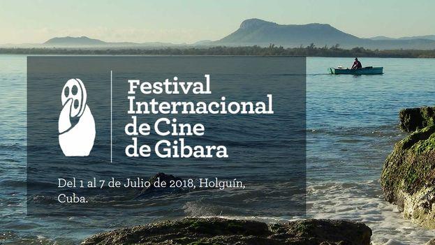 """El objetivo del festival será """"continuar incentivando el cine de autor"""", realizado con bajos presupuestos. (Captura)"""