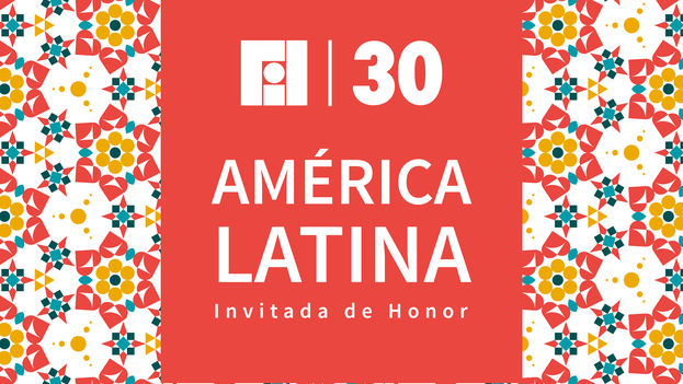 Como cabeza de la programación dedicada a Latinoamérica se alza el nobel de literatura Vargas Llosa.