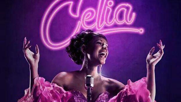 La serie 'Celia'.
