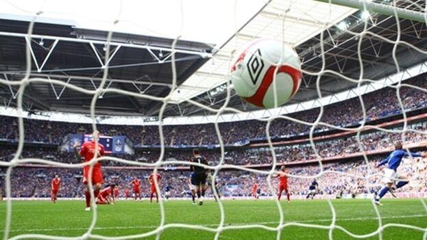 En el Atlético de Madrid Griezmann ha tenido un recibimiento muy cálido. La afición lo recuerda con mucho cariño y como un gran jugador.
