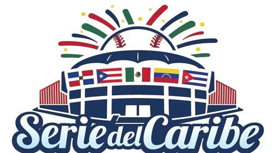 Resultado de imagen para Serie del Caribe 2017