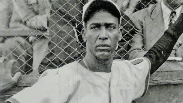 Martín Dihigo no pudo jugar en las Grandes Ligas porque estaba vedado a jugadores de raza negra. (Archivo)