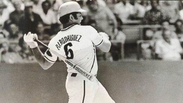 Pedro José Rodríguez alzó cetros mundiales, panamericanos, centroamericanos y del Caribe y en copas intercontinentales. (EFE)