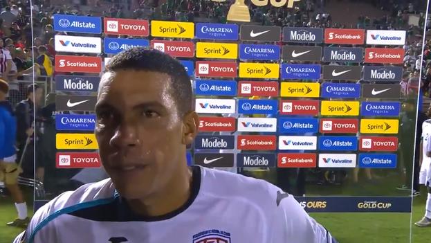 Yasmani López desertó tras el partido con México el lunes según ha afirmado la prensa de Miami. La federación guarda silencio.