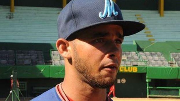 Yasser Julio González Castro (CC)