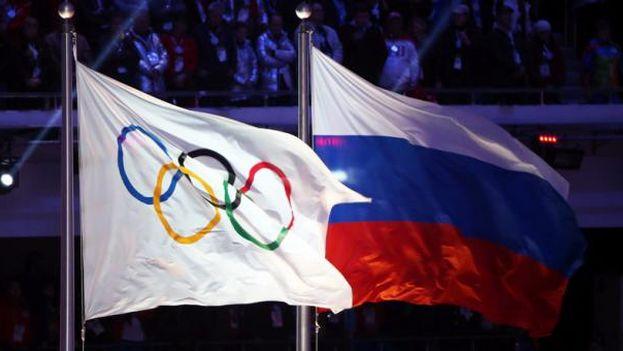 La sanción se mantiene a pesar de que Rusia ha asegurado que ahora cumple con todos los requisitos. (EFE)