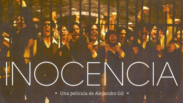 La película de Alejandro Gil obtuvo el premio del público en el Festival de Cine de La Habana.