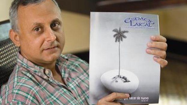 Roberto Veiga