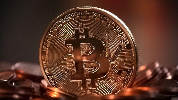 Ya se habla de las criptomonedas como el dinero del futuro y del presente.