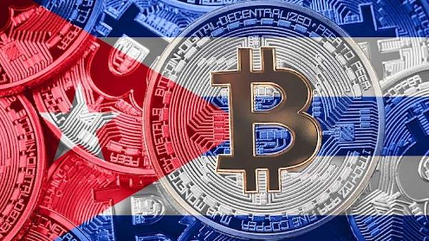 La integración de las criptomonedas en la economía cubana podría significar un buen augurio