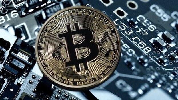 Si hay un mercado que se ha vuelto especialmente impredecible, es el de las criptomonedas. (Pixabay)