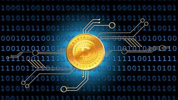 Más de 7,1 millones de personas son usuarios activos de esta criptomoneda.