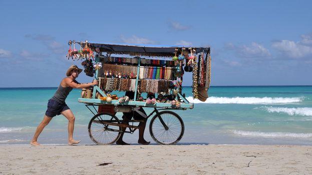 turismo cuba, autor: J. V.