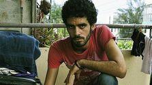 El Sexto en su casa de La Habana. (14ymedio)