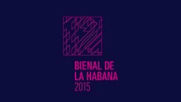 Bienal de la Habana