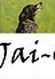 jai-q